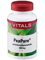 PEA Pure 400 mg