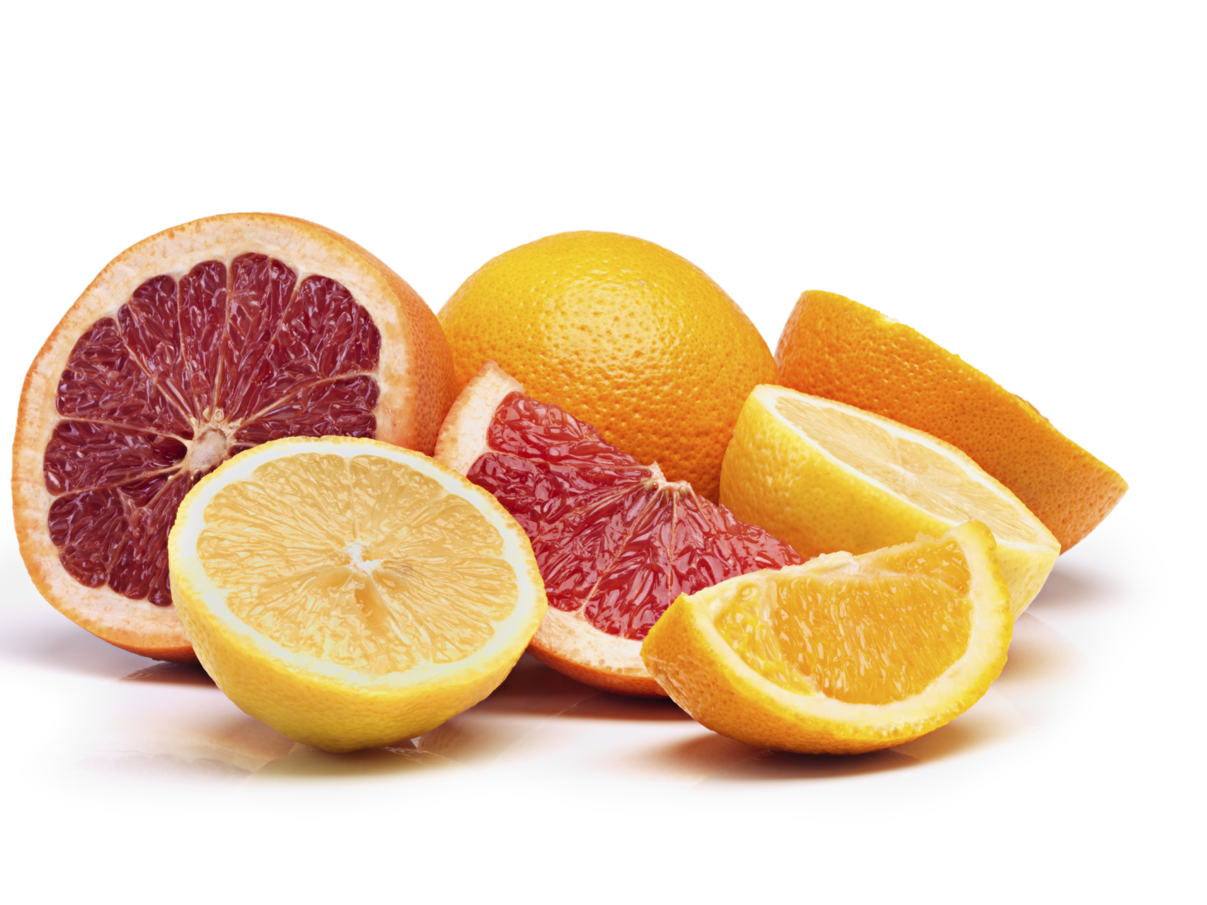 citrusfruit