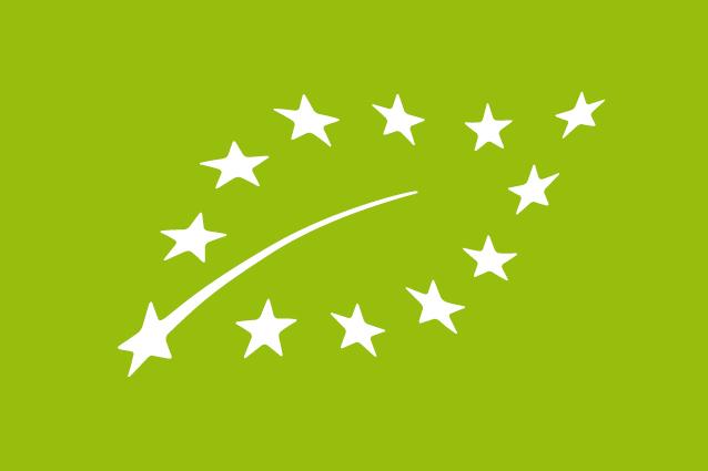 EU biologisch keurmerk