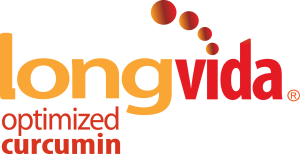 Longvida, het merkingrediënt in Vitals Curcumine SLCP