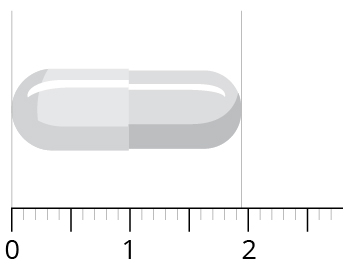 Pullulan-en-HPMC-capsules-19,4x6,91-01.jpg