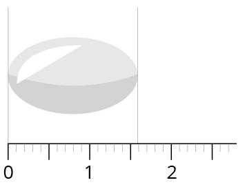 Softgel-ovaal-15,9x9,4-01.jpg