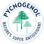 Pycnogenol - nature's super antioxidant