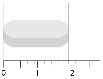 Tabletten-standaard-19x8-zonderbreukstreep.jpg